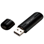 Icon_sub_WiFiAdapter