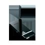 Icon_USBModem