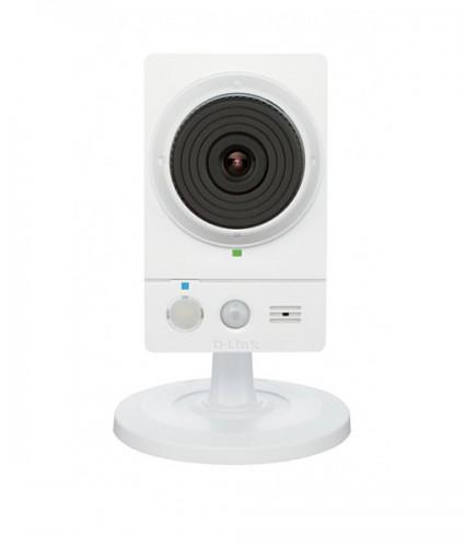 DCS-2136L_A1_Image-LFront1-390x600