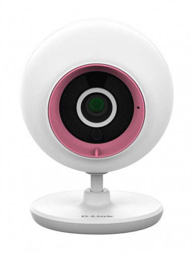DCS-700L_A1_Image L(Front_Pink)