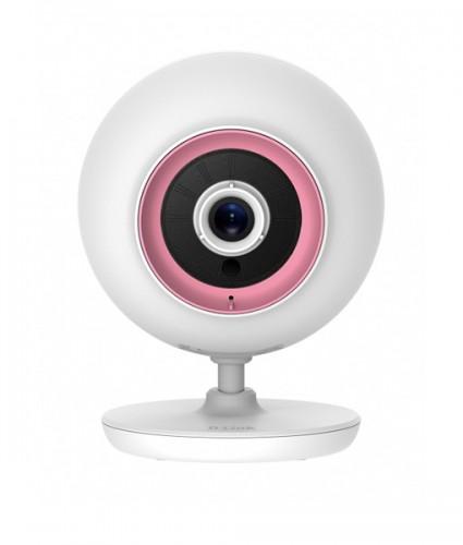 DCS-820L_A1_Image-LFront_Pink-473x600