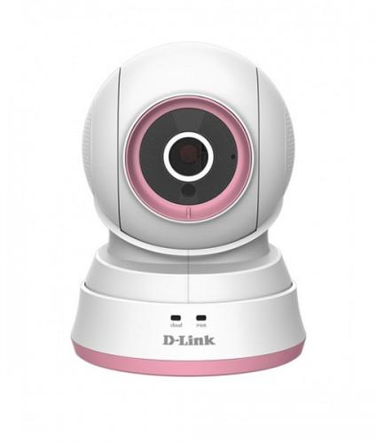 DCS-850L_A1_Image-LFront_Pink1-458x600