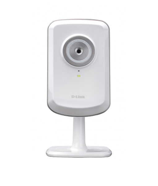 IP Camera Archives - D-Link Singapore