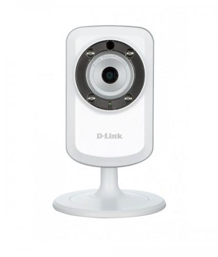 DCS-933L_A1_Image-LFront1-400x600