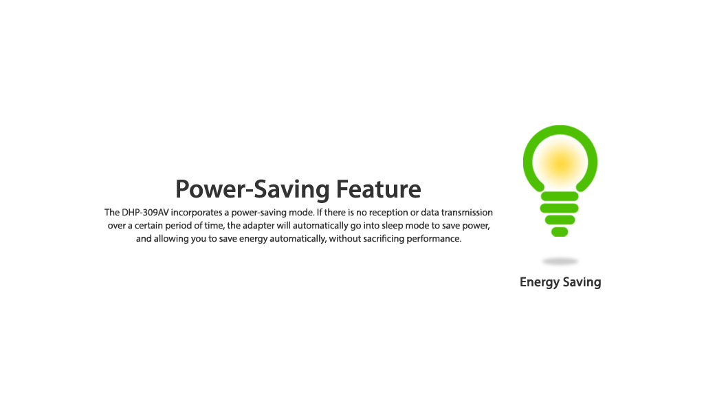 DHP-309AV_PowerSaving