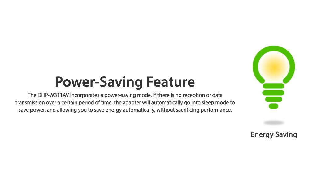 DHP-W311AV_power
