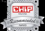awards_dir-710
