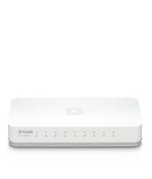 DES-1008A-main
