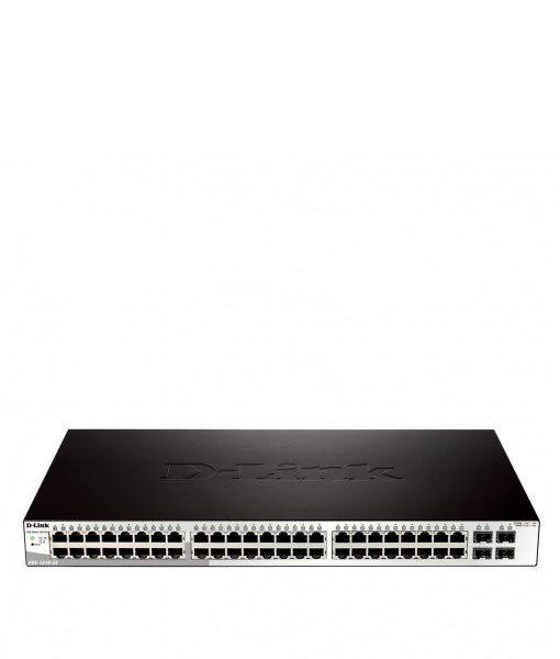DGS-1210-52-510x600