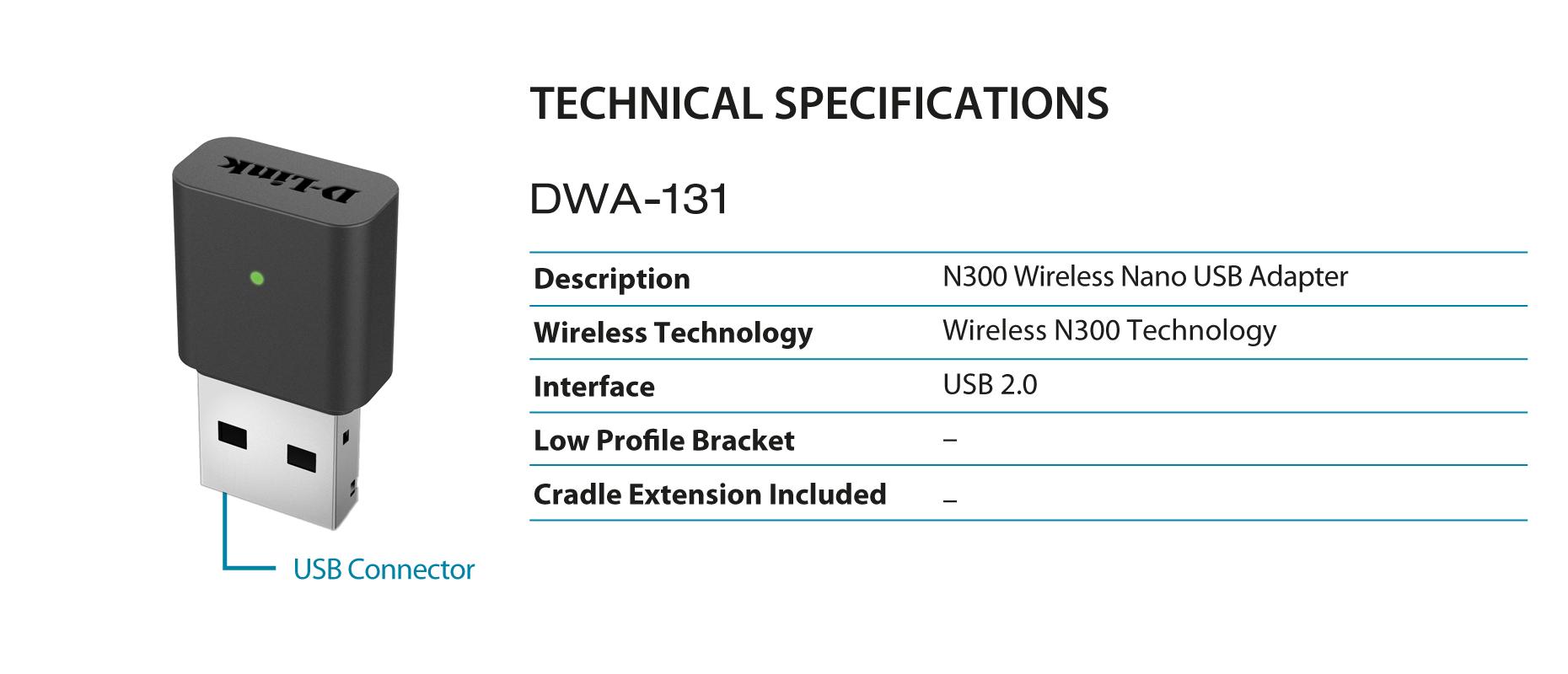 DWA-131_1860x800pxl_Web_Page-5