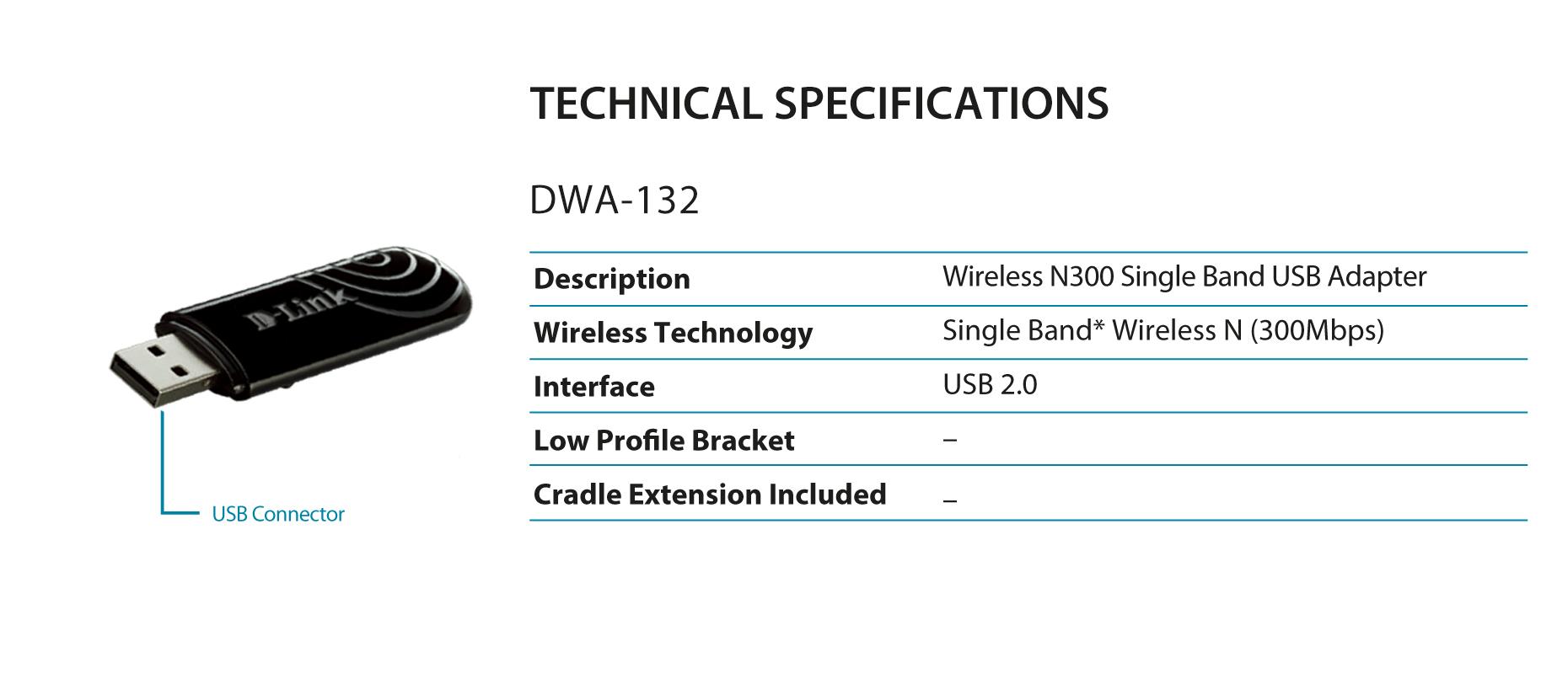 DWA-132-bg-6