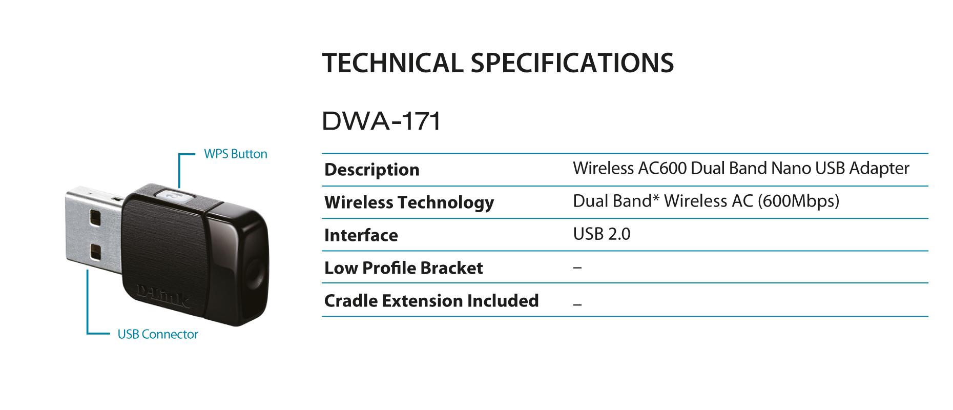 DWA-171_Bg7