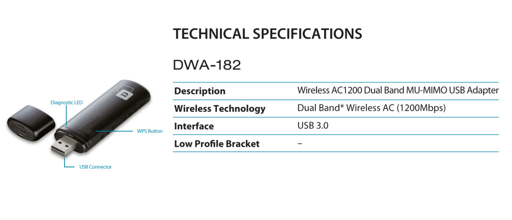 DWA-182_bg8-1024x440