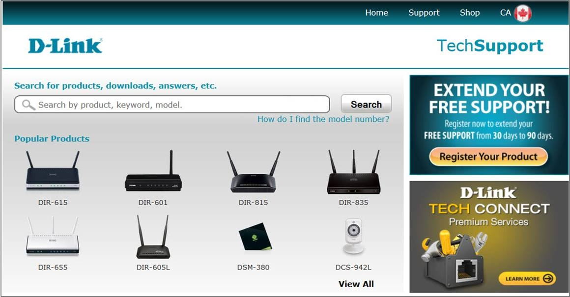 How do I upgrade the firmware on my router? Vietnam