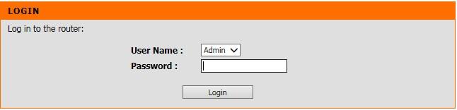 How to setup router using DIR-615 setup wizard? Malaysia