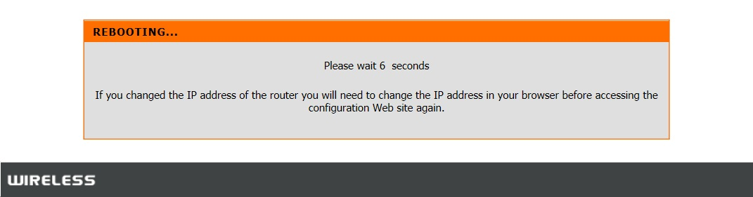 How do i perform url block of my dir 619l router singapore 11 sciox Images