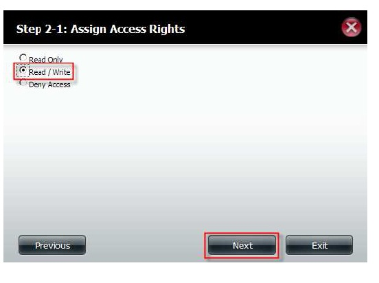 How To Log In To UniFi D-Link DIR-615 Router