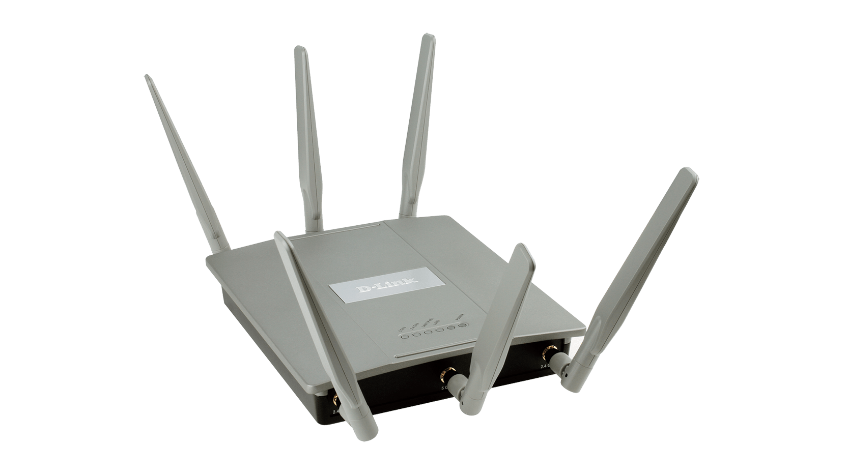 ac1750 wireless dual band poe access point singapore