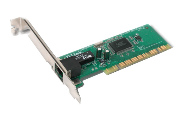 Amazon. In: buy dlink dfe-520tx 10/100m pci adapter online at low.