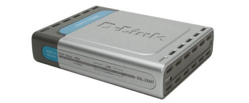 DSL-2540T_main