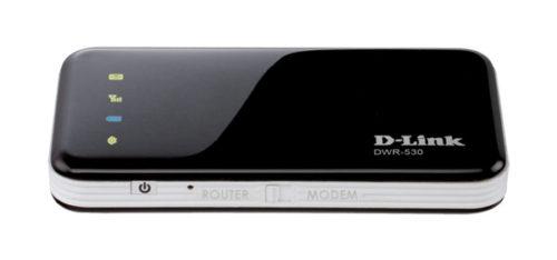 DWR-530_main