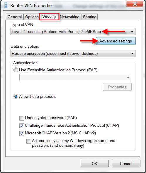 How do I set up the Quick VPN feature on my DIR-885L router? Indonesia