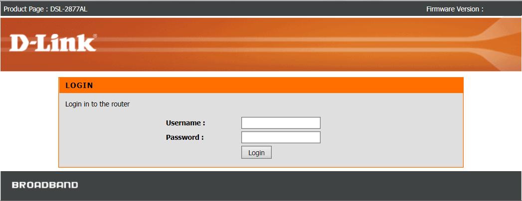 How do I configure Virtual Server (Port Forwarding) of my