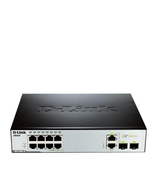 DES-3200-10-510x600