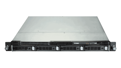 DNS_1560_04_Front