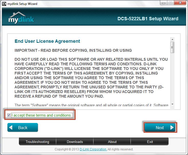 Dsl 2640t firmware download d link crisethai.