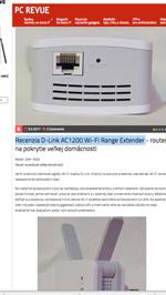 AC1200-content-