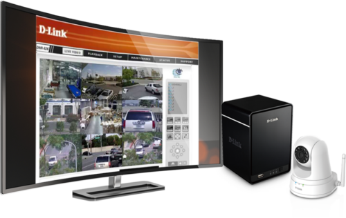 DCS-5030L-complete-system