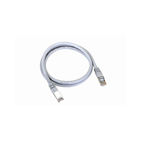 cat6-stp-patchcord