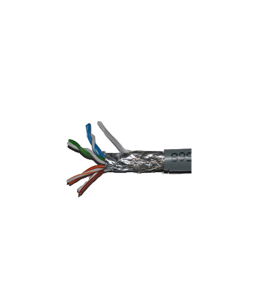 Cable SubCat Copper Cable