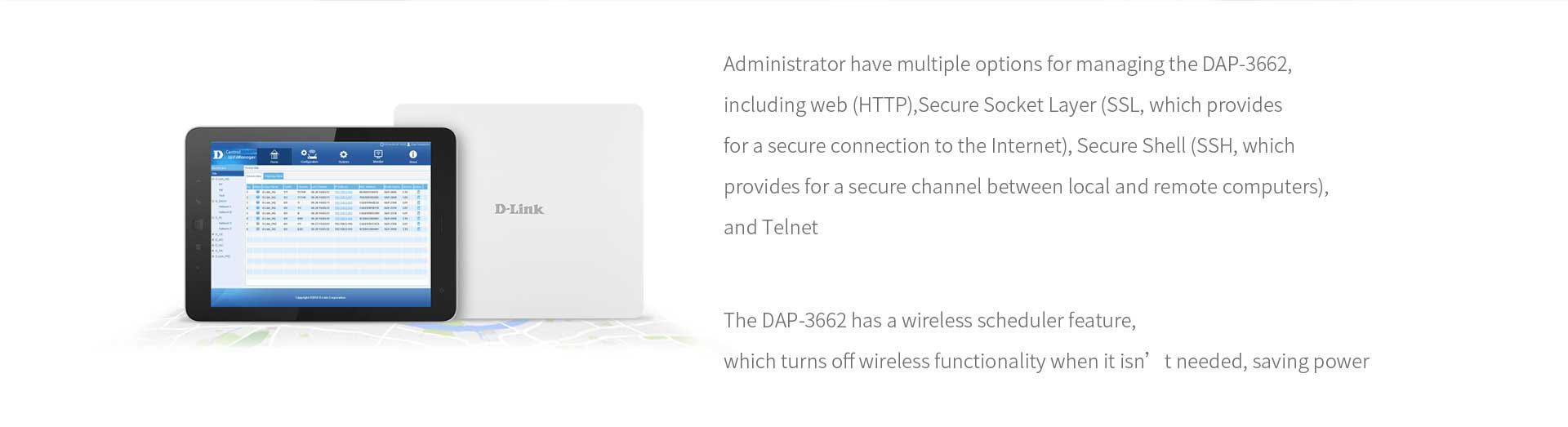 DAP-3662-11-CWMb