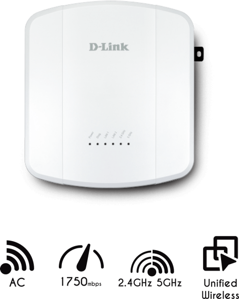 dwl-8610ap-smart-design-unifiedwireless