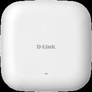 dap-3320-dap-2660