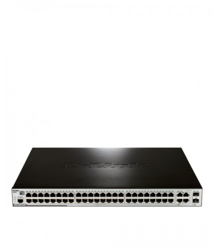 DES320052PC1Image-LFront-510x600