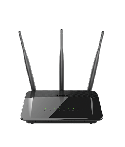 dir-809-ac750-wireless-dualband-fast-ethernet-router-feature