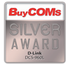 awards_dcs-960l