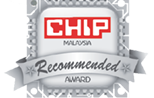 awards_dsp-w215