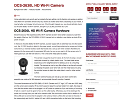 dcs-2360l_appletechtalkreview