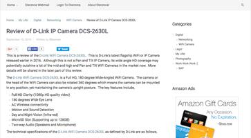 dcs-960l_disczonereview