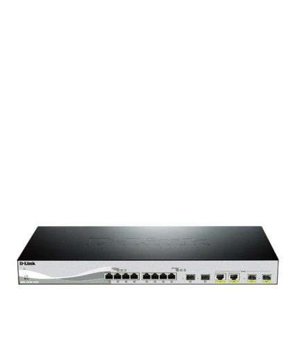 DXS-1210-12TC_A1_Image-L(Front)-510x600