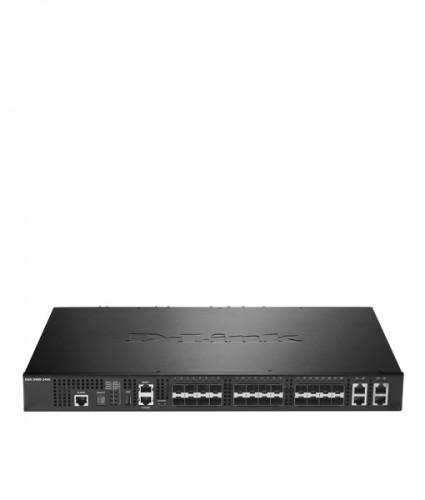 DXS-3400-24SC-Front-510x600
