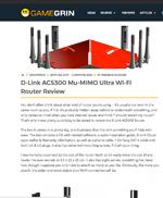 AC5300-1-content