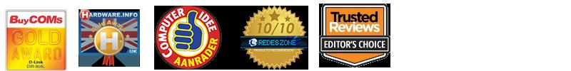 awards_dir-868
