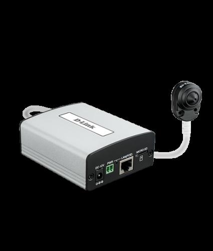 dcs-1201_angle-with-camera