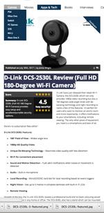 DCS-2530L-5-content