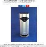 dsh-310-featured